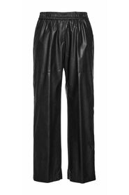 Trousers 1103558 11