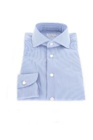 07777 EBLZ 253 Shirt