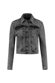 jacket Britt