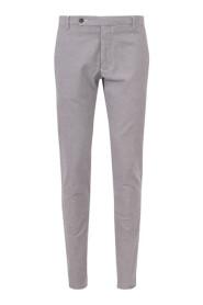 Morello Pantalon