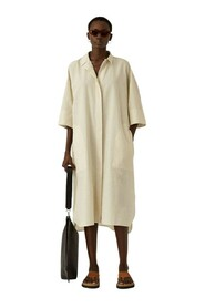 Dress Robe DRITA Cotton