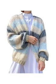 Kala Knit  Cardigan