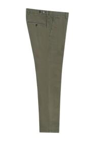 Danwick Trousers