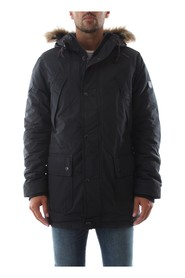 FRED ARTIC PARKA