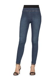 Trousers   - 787L-833SS