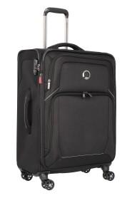 Optimax Lite Utvidbar Stor Koffert