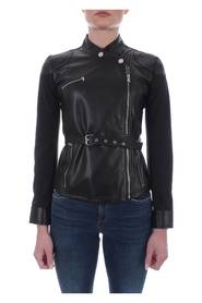1G14SX-Y636 Leather Jackets