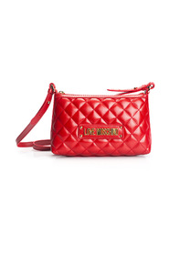 Torebka Quilted