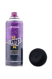 Crep Protect Can