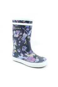 AIGLE DARKFLOWER 84880