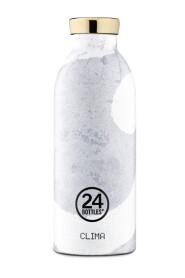 Clima Bottle 050 Promenade