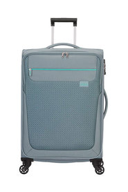 Trolley Medio Sunny South Suitcase