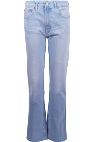 Jeans 2707 - 6457