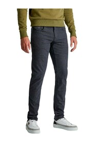 PTR215638-9123 Trousers