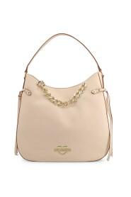 Bag JC4041PP1ALF