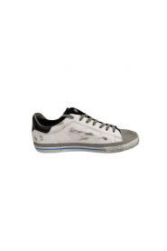 Sneakers Starless cuir spoiler HC2MS600610-013