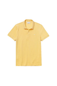 8287 Polo Regular Fit