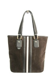 Pre-owned Bally CHASE Unisex Leather