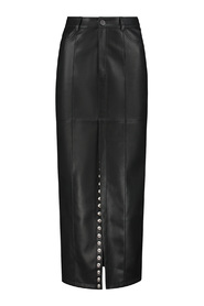 SELECTED BY KATE MOSS EVE SKIRT