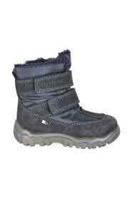TEX Winter Boots, Alpha