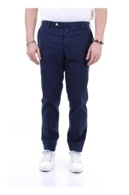 SD40VT01Z00SUM chino trousers