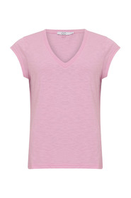 T-Shirts Cch1101