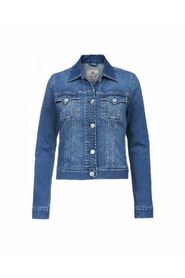 Joplin Jogg Denim jacket