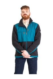 Denali Fleece Jacket