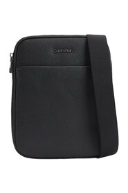 K50K506313 Shoulder straps & Messenger Bag