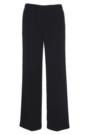 Trousers 0128