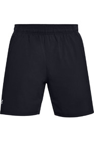 Launch SW 7'' Løbeshorts