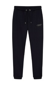 Boyfriend Fit Sweatpants