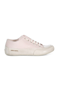 Pudderrosa Candice Cooper Rock sneakers