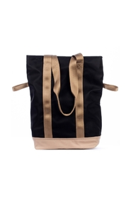 Recycled Shopper 600325