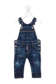Clothing Denim