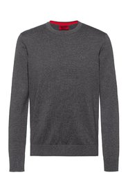 50435701 San Cassius Knitted Sweater