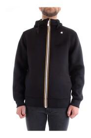 K21171W Hooded jacket