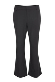 10702905 THE FLARED PANTS