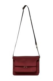 Trunk Light Medium Shoulder Bag