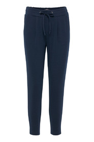 KATE TROUSERS CROPPED 20104757-14044