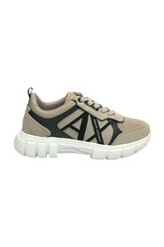 Sneakers D22AX03 XDX073
