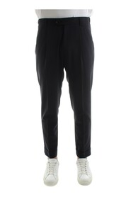 AD7134/T5022E Trousers