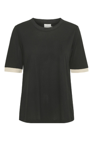 Clara T-Shirt