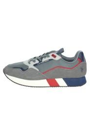 LEWIS001M/AST1 Sneakers