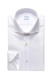 Tailor/Slim Fit Skjorte