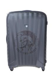 Logo Travel Bag