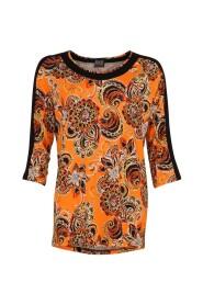 Rihanna blouse
