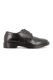 Man Shoes AL0044A20