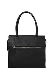 Gitte Shopper