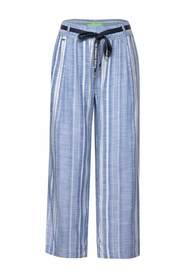 Trousers A374043